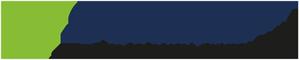 EW Schmid GmbH - Regionaler Stromanbieter für Ökostrom, Haushaltsstrom, Gewerbestrom und Heizstrom